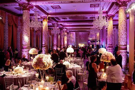 Laura   Wesley   The Drake Hotel Wedding   Olivia Leigh