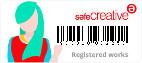 Safe Creative #0908010032250