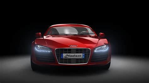 HD Audi Wallpapers   WallpaperSafari