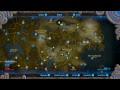 Zelda Breath Of The Wild Hinox Fundorte Karte