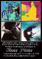 Música Plástica
