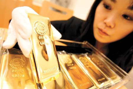 http://www.prix-metaux.com/wp-content/uploads/2013/03/china-gold-2.jpg