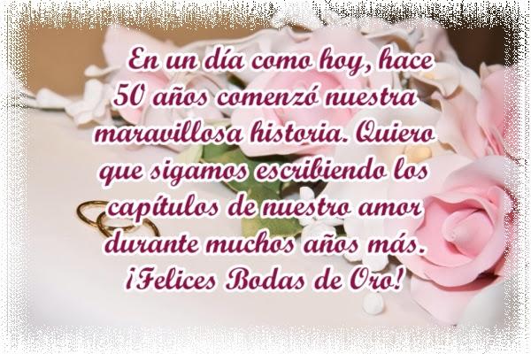 Mensajes De Feliz Aniversario De Bodas: Frases Bonitas De Aniversario Matrimonio