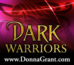 DarkWarriors_Logo