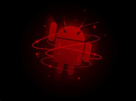 Most Gorgeous Android Wallpapers   Web3mantra