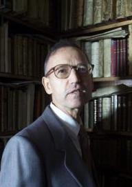 Francisco Calero Calero
