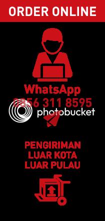 cetak nota 1 photo Cetak Nota Surabaya_1_zpsz2j1nxne.png
