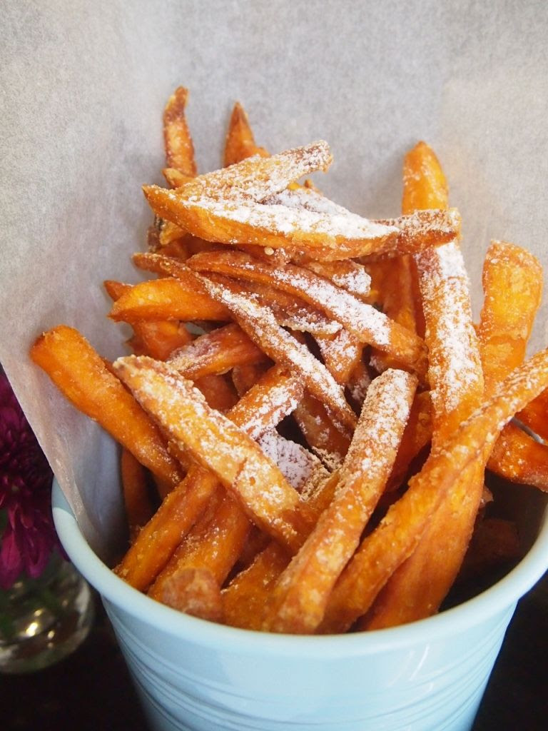photo Builders Sim sweet potato fries.jpg