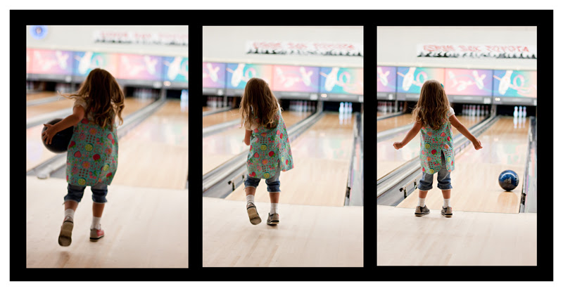 bowling3web