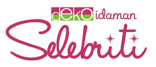 DEKO IELEBRITIS logo