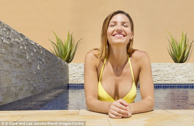 Women wear chicken fillet pads in their bras - but would never let on to their partner
