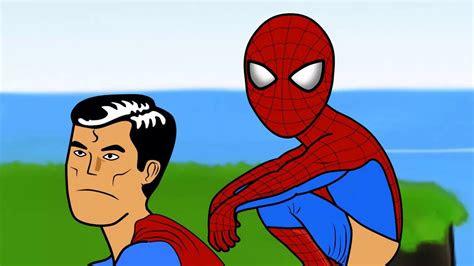 gambar kartun kartun lucu gambar kartun muslimah youtube