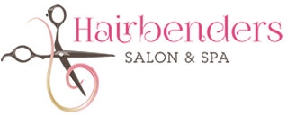 Hairbenders Hair Salon and Spa Boerne Texas | Boerne ...