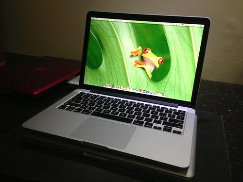 Macbook Macbook Pro Macbook Air
