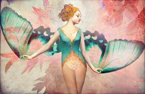 mulher_com_asas_de_mariposa_emocoes_liberdade-500x326