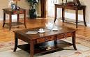 Home Furniture Rockwall TX | Discount Tables