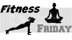 Fitness Friday photo Fitness Friday_zpsduep1l91.png