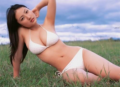 Megan avalon fitness model nude