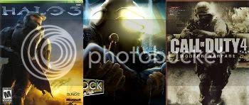Video Games_Miller