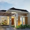 Kumpulan Gambar Model Rumah Minimalis Modern Terbaru