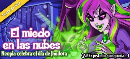 http://images.neopets.com/homepage/marquee/jhudora_day_2009_es.jpg