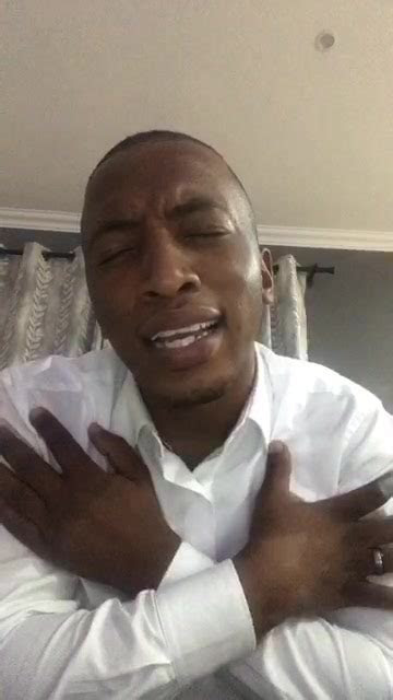 release  song  dumi mkokstad page