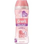 Dreft Blissfuls Scent Booster Fragrance Beads - 13.2 oz