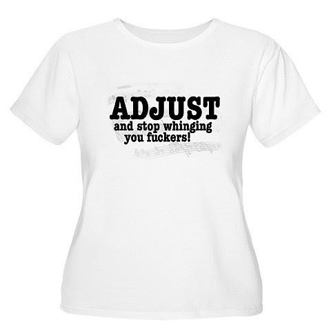 adjust.jpeg
