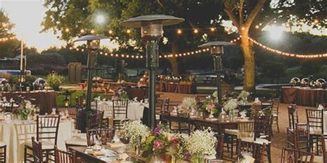 Andaz Scottsdale Resort & Spa Weddings   Get Prices for