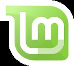 Il rilascio di Linux Mint 20.1 slitta ma c'è una buona notizia: torna Compiz