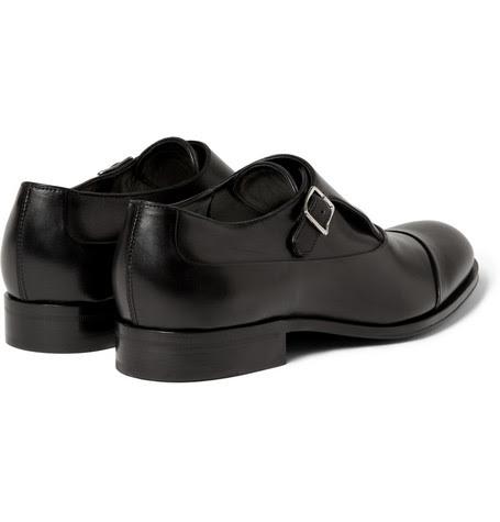 J Shoes Mens Fellow