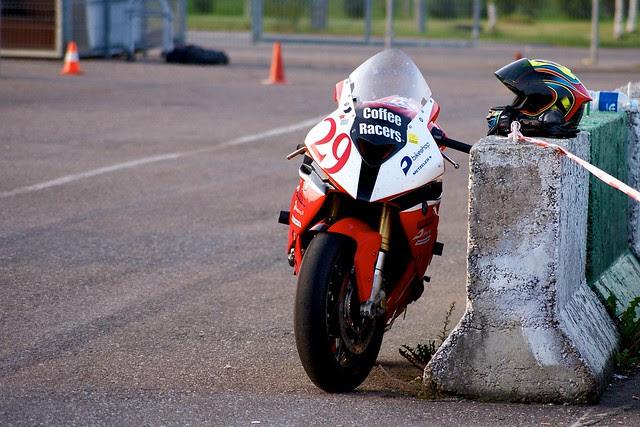 Moto day 2012