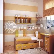 Key Interiors By Shinay Teen Rooms