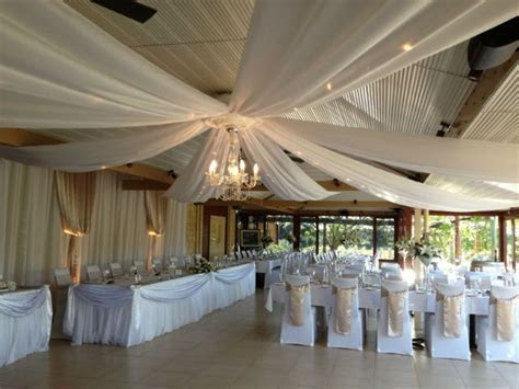 44 best images about Wedding Venues Perth & WA on