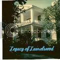 TheLegacyof Laurelwood