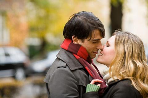 nakna singlar som söker män i kökar att knulla med omedelbart gift mogen kvinna söker en hemlig älskare finström