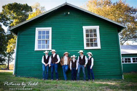 Top Barn Wedding Venues   Delaware ? Rustic Weddings