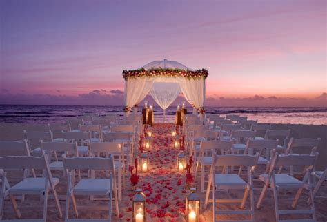 Cabo San Lucas Weddings   Cabo San Lucas Weddings