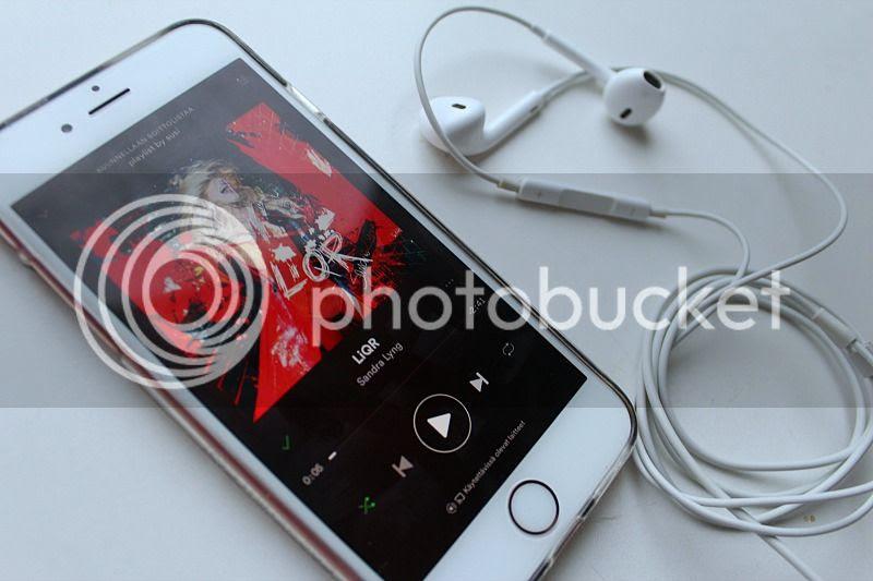 photo musiikki1_zpsxb2nhnzt.jpg