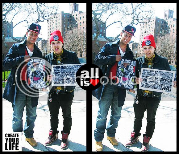 allislove-x-createyourlife.png