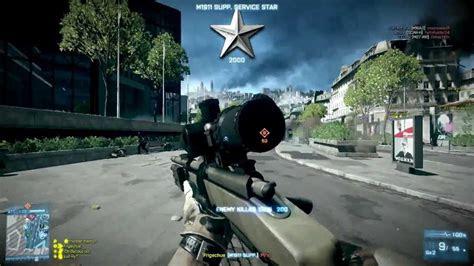 battlefield   gameplay ma metro rush attack