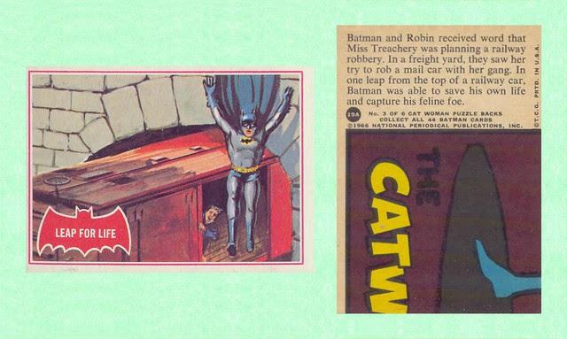 Batman_red bat_19A