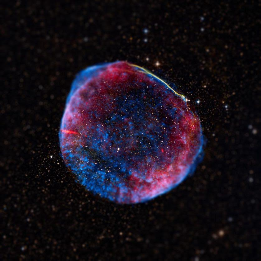 fotos tilt shift universo (7)