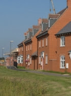 Scrap 'bedroom tax', says ACRE