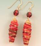 earrings16