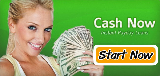 banner payday loans online123