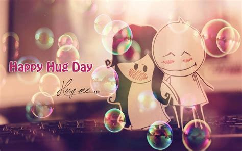 hug day images hd wallpapers  happy hug day