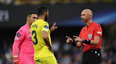 Карасёв не стал преклонять колено перед матчем «Челси»