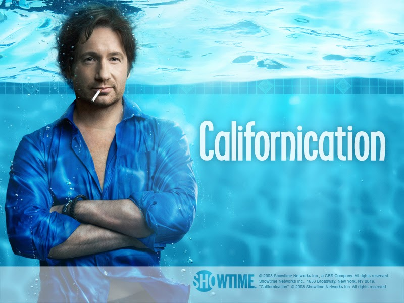 Californication season 5 | californication episode | free direct.