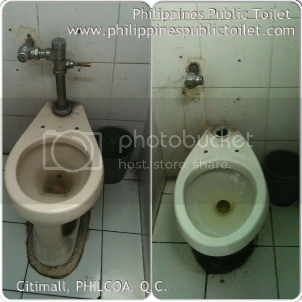 photo philippines-public-toilet-citimall-philcoa-quezon-city-01.jpg